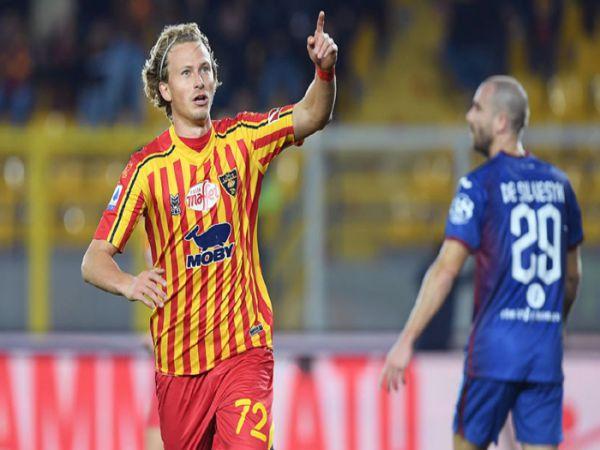 Nhận định soi kèo tỷ lệ Torino vs Lecce, 20h00 ngày 28/10