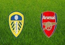 Nhận định Leeds vs Arsenal 23h30, 22/11 - Ngoại Hạng Anh