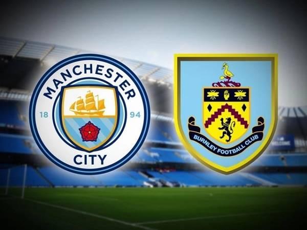 Nhận định Man City vs Burnley - 22h00, 28/11, Ngoại Hạng Anh