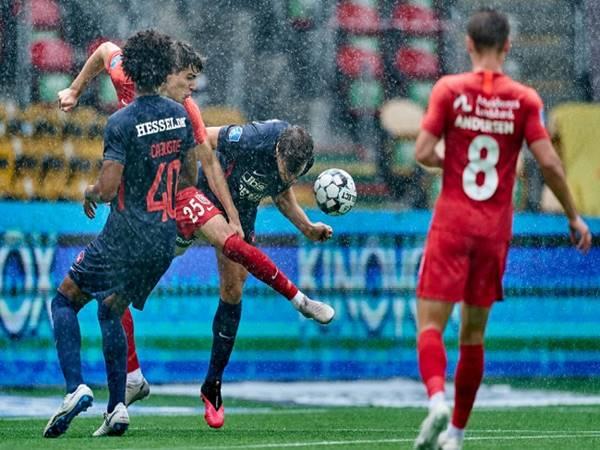 nhan-dinh-bong-da-midtjylland-vs-nordsjaelland-01h00-ngay-22-12