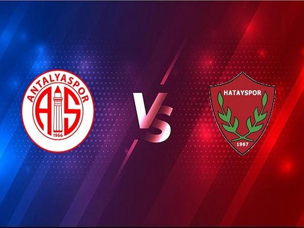 Nhận định Antalyaspor vs Hatayspor – 23h00 28/12, VĐQG Thổ Nhĩ Kỳ