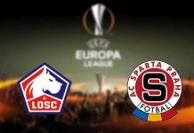 Nhận định Lille vs Sparta Praha – 00h55 04/12, Europa League