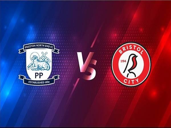Nhận định Preston North End vs Bristol City – 03h00 19/12/2020