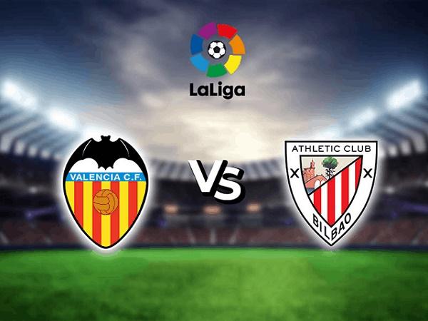 Nhận định Valencia vs Athletic Bilbao – 20h00 12/12, VĐQG Tây Ban Nha