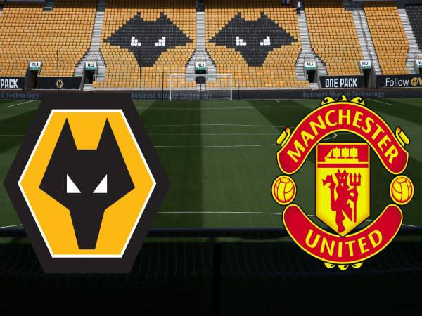 soi-keo-nhan-dinh-wolves-vs-manchester-united-3h00-ngay-30-12