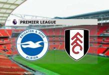 Nhận định Brighton vs Fulham – 02h30 28/01, Ngoại Hạng Anh