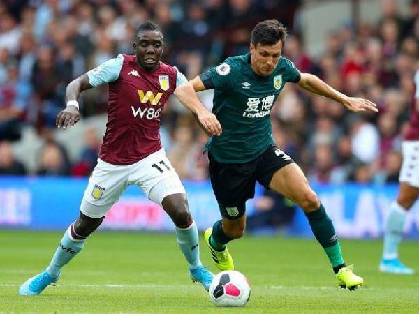 Nhận định kèo Burnley vs Aston Villa, 01h00 ngày 28/1