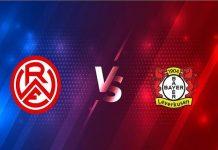 Nhận định Rot Weiss Essen vs Leverkusen – 00h30 03/02, Cúp QG Đức