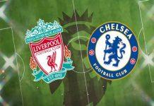 Nhận định Liverpool vs Chelsea, 03h15 ngày 05/03