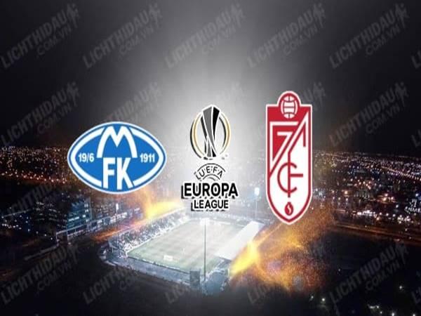 Nhận định bóng đá Molde vs Granada (00h55 ngày 19/3)
