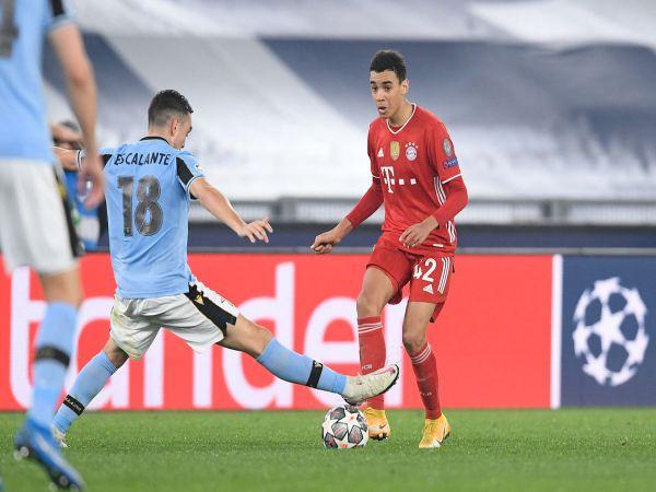 Nhận định tỷ lệ Bayern Munich vs Lazio, 03h00 ngày 18/03 - Cup C1