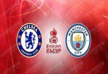 Nhận định Chelsea vs Man City, 23h30 ngày 17/04 : Tiến vào chung kết
