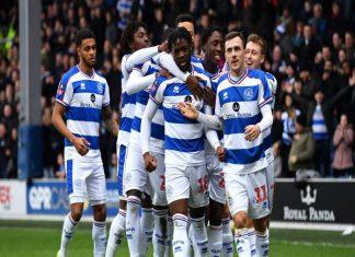 Nhận định kèo Châu Á QPR vs Coventry (21h00 ngày 2/4)