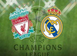 Nhận định Liverpool vs Real Madrid – 02h00 15/04, Cúp C1 Châu Âu