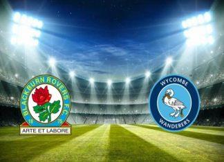 Nhận định trận đấu Blackburn vs Wycombe, 21h00 ngày 2/4