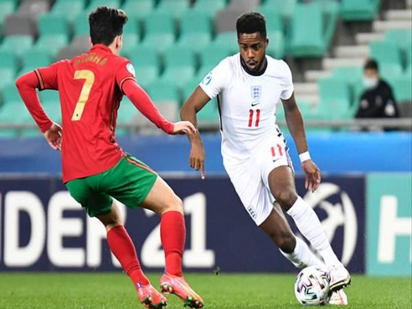 Nhận định Italia U21 vs Bồ Đào Nha U21, 2h ngày 1/6