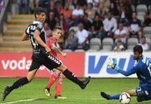 Soi kèo, nhận định Benfica vs Nacional, 0h00 ngày 12/5