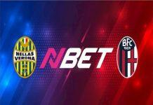 Nhận định, soi kèo Verona vs Bologna, 01h45 ngày 18/5 - VĐQG Italia
