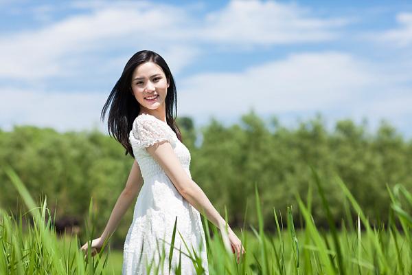 10 phẩm chất cần có của một người phụ nữ thành công