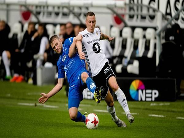 Nhận định trận đấu Lillestrom vs Rosenborg (1h00 ngày 26/6)