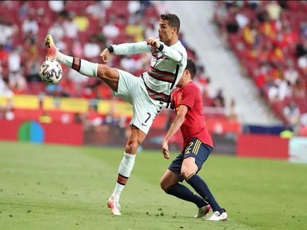 Nhận định kèo Bồ Đào Nha vs Israel, 1h45 ngày 10/6 - Giao hữu quốc tế