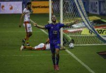 Nhận định soi kèo Juazeirense vs Cruzeiro 5h00 ngày 10/6