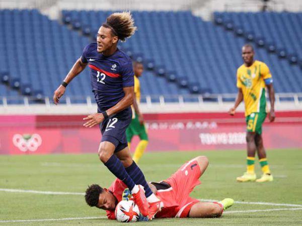 Nhận định kèo Pháp vs Nhật Bản, 18h30 ngày 28/7 - Olympic 2021