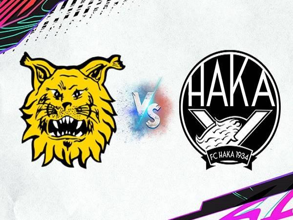 Nhận định Ilves Tampere vs Haka – 22h30 05/07/2021, VĐQG Phần Lan