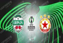 Nhận định Liepaja vs CSKA Sofia – 21h00 29/07/2021, Cúp C3 Châu Âu