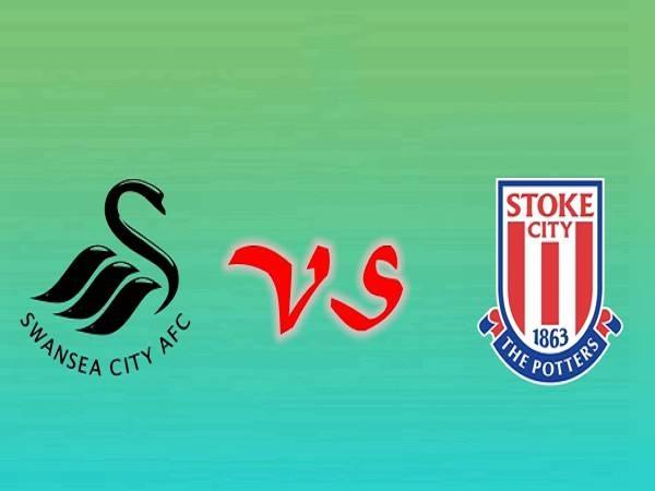 Nhận định Swansea vs Stoke – 01h45 18/08, Hạng Nhất Anh