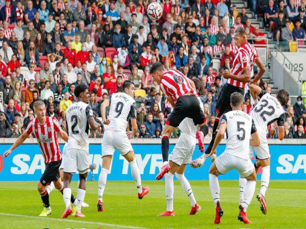 Nhận định kèo Brentford vs Arsenal, 2h00 ngày 14/8 - Ngoại Hạng Anh