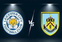 Nhận định Leicester vs Burnley – 21h00 25/09, Ngoại hạng Anh