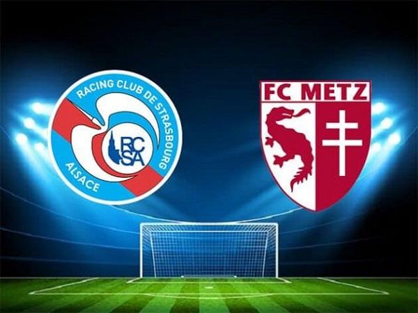 Nhận định Strasbourg vs Metz – 02h00 18/09, VĐQG Pháp