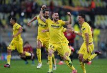 Nhận định kèo Villarreal vs Atalanta, 2h00 ngày 15/9 - Cup C1 Châu Âu