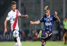 Nhận định bóng đá Talleres Cordoba vs River Plate, 07h30 ngày 22/10