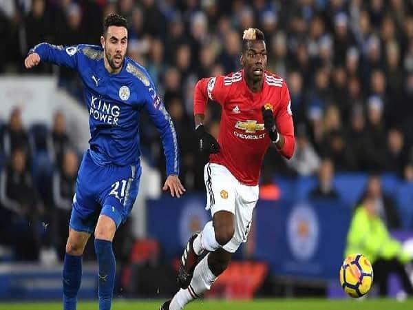 Nhận định Leicester vs MU 16/10