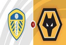 Nhận định tỷ lệ Leeds Utd vs Wolves, 21h00 ngày 23/10 - Ngoại hạng Anh
