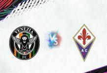 Nhận định, soi kèo Venezia vs Fiorentina – 01h45 19/10, VĐQG Italia